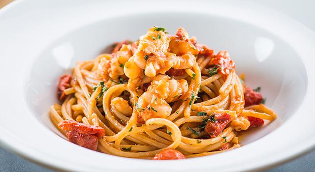 spaghetti-1573808