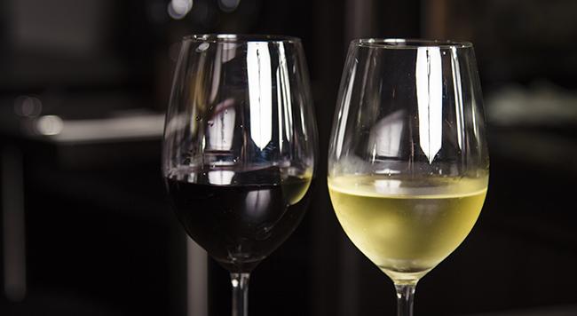 wine-855166